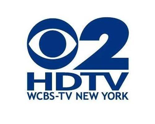 CBS-new-york-2