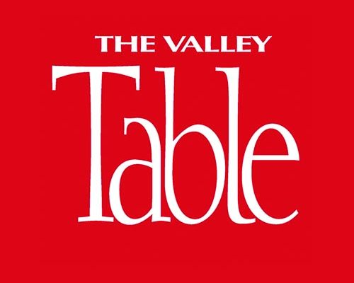 the-valley-table