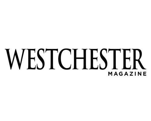westchester-mag