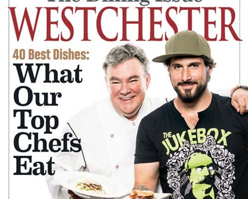 2016-08-16_westchester-mag-cover_500x500