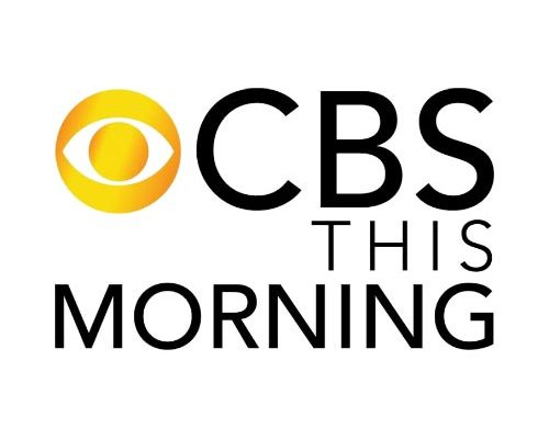 cbs-ny-this-morning
