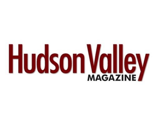 hudson-valley-magazine